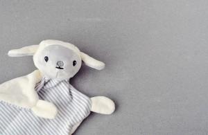 toys-1243896_640
